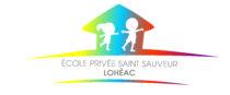 Ecole privée Saint Sauveur Lohéac
